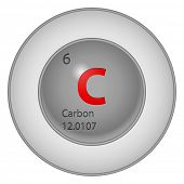 Carbon - element
