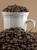 Coffee time - 1