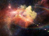 Nebula Propagation