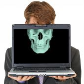 Damaging Effects Of Computers