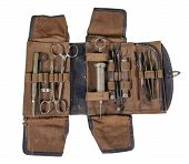 Surgical Tool Set