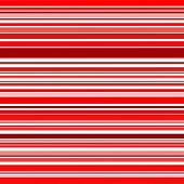 Background-Red Strpes