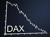 dax statistic