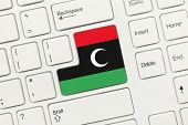 picture of libya  - Close - JPG