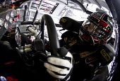 NASCAR: 16 de abril o ' Reilly Auto Parts 300