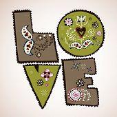 projeto de amor