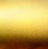 Luxus golden Textur