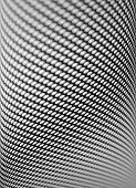 pic of diffraction  - Twisted mesh texture - JPG