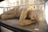 Deadman Pompeii