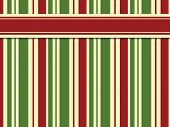 Red And Green Stripes