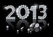 Brilliant New Year 2013