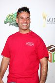 LOS ANGELES - JUN 8:  Adrian Pasdar at the 2nd Annual T.H.E EVENT at the Calabasas Tennis and Swim C
