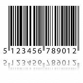 New Bar Code