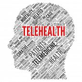 Telehealth | Concept Wallpaper