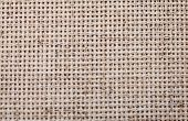 Cross-stitch Canvas Texture