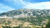provo mountains