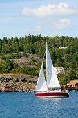 Sail Sweden