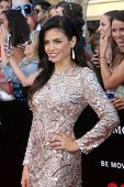 LOS ANGELES - JUN 10:  Jenna Dewan-Tatum at the