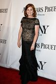 NEW YORK-JUNE 8: Actress Mare Winningham attends American Theatre Wing's 68th Annual Tony Awards at