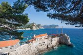 Petrovac, Montenegro