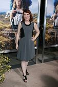 m LOS ANGELES - NOV 19:  Kate Flannery at the