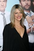 LOS ANGELES - NOV 20:  Kaitlin Olson at the