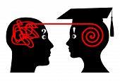 University Mentoring