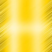 Abstract Gold Textures Background