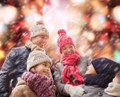 image of outerwear  - family - JPG