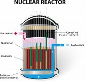 Nuclear Reactor Components