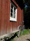 Skansen_Bike