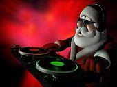 Santa'S In Da House 2