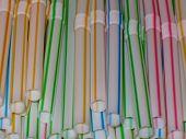Straws 4