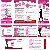 Fitness Stationary