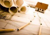 Plans & House