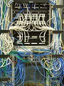 Welches Kabel