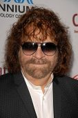 Jeff Lynne  at the International Myeloma Foundation's 3rd Annual Comedy Celebration for the Peter Bo