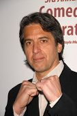 Ray Romano at the International Myeloma Foundation's 3rd Annual Comedy Celebration for the Peter Boy