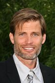Casper Van Dien at the 35th Annual Saturn Awards. Castaway Restaurant, Burbank, CA. 06-24-09