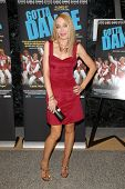 Lorielle New  at the Los Angeles Premiere of 'Gotta Dance'. Linwood Dunn Theatre, Hollywood, CA. 08-