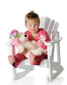 Sleeping With Babies