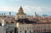 stock photo of torino  - Torino  - JPG