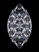 Diamond Marquise