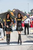 Fim Superbike World Championship - Race