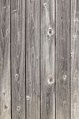 Old Grey Planks