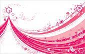 Rosa en blanco Resumen