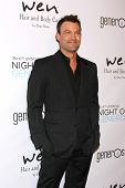 LOS ANGELES - DEC 5:  Brian Austin Green at the 6th Annual Night Of Generosity at the Beverly Wilshire Hotel on December 5, 2014 in Beverly Hills, CA