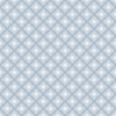 Blue Diamond Pattern Repeat Background