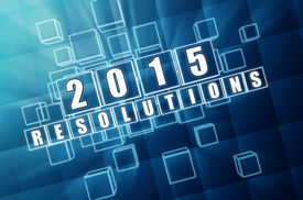 pic of text-box  - new year 2015 resolutions  - JPG