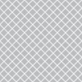image of dash  - Seamless pattern - JPG